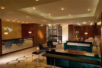 The Ring Vienna Casual Luxury Hotel, Vienna, Austria, picture 9