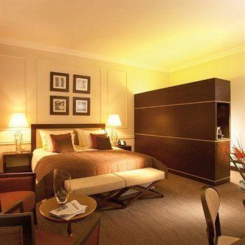 The Ring Vienna Casual Luxury Hotel, Wien, Österreich, picture 11