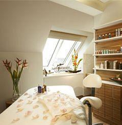 The Ring Vienna Casual Luxury Hotel, Wien, Österreich, picture 31