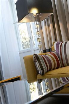 The Ring Vienna Casual Luxury Hotel, Vienna, Austria, picture 35