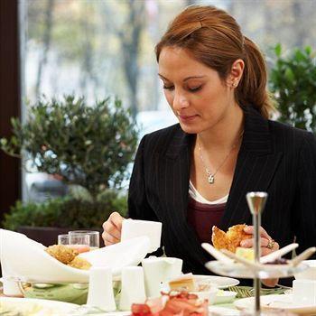 The Ring Vienna Casual Luxury Hotel, Wien, Österreich, picture 42