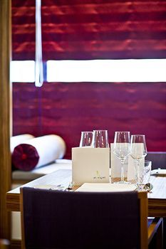 The Ring Vienna Casual Luxury Hotel, Vienna, Austria, picture 45