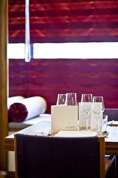 The Ring Vienna Casual Luxury Hotel, Wien, Österreich, picture 45