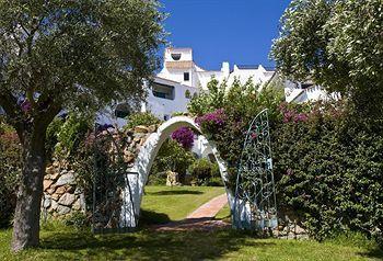 Hotel Romazzino Arzachena, Porto Cervo, Italien, picture 14