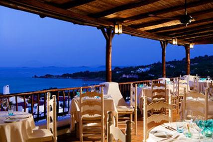 Hotel Romazzino Arzachena, Porto Cervo, Italien, picture 12