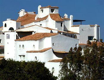 Hotel Romazzino Arzachena, Porto Cervo, Italien, picture 24