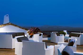 Hotel Romazzino Arzachena, Porto Cervo, Italien, picture 33