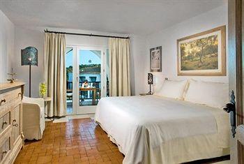 Hotel Romazzino Arzachena, Porto Cervo, Italien, picture 34