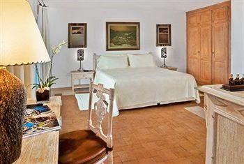 Hotel Romazzino Arzachena, Porto Cervo, Italien, picture 38