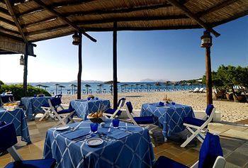 Hotel Romazzino Arzachena, Porto Cervo, Italien, picture 40