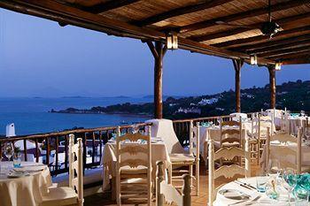 Hotel Romazzino Arzachena, Porto Cervo, Italien, picture 39