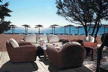 Hotel Romazzino Arzachena, Porto Cervo, Italien, picture 41