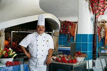 Hotel Romazzino Arzachena, Porto Cervo, Italien, picture 43