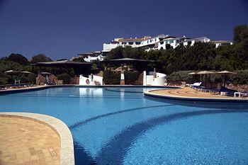 Hotel Romazzino Arzachena, Porto Cervo, Italien, picture 44