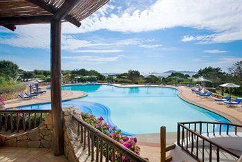 Hotel Romazzino Arzachena, Porto Cervo, Italien, picture 47