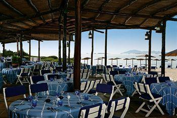 Hotel Romazzino Arzachena, Porto Cervo, Italien, picture 42