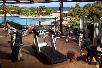 Hotel Romazzino Arzachena, Porto Cervo, Italien, picture 51
