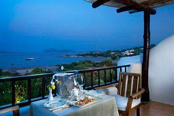 Hotel Romazzino Arzachena, Porto Cervo, Italien, picture 54