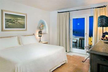 Hotel Romazzino Arzachena, Porto Cervo, Italien, picture 57