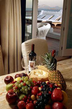 Hotel Romazzino Arzachena, Porto Cervo, Italien, picture 58