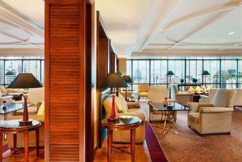 Hotel Romazzino Arzachena, Porto Cervo, Italien, picture 61