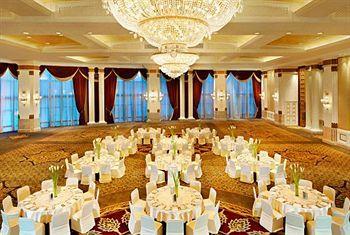 Hotel Romazzino Arzachena, Porto Cervo, Italien, picture 60