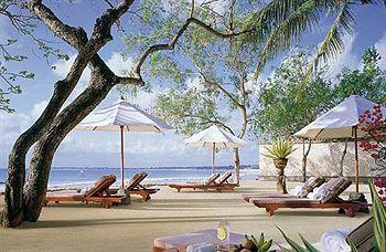 Four Seasons Resort Bali Jimbaran Bay, Bali, Indonesia, picture 10
