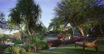 Four Seasons Resort Bali Jimbaran Bay, Bali, Indonesia, picture 13