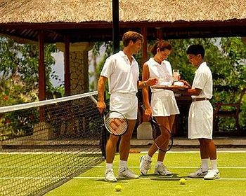 Four Seasons Resort Bali Jimbaran Bay, Bali, Indonesia, picture 12