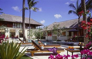 Four Seasons Resort Bali Jimbaran Bay, Bali, Indonesia, picture 11
