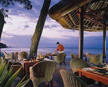 Four Seasons Resort Bali Jimbaran Bay, Bali, Indonesia, picture 17