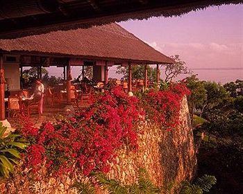 Four Seasons Resort Bali Jimbaran Bay, Bali, Indonesia, picture 14