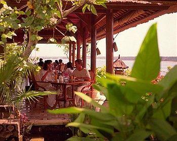 Four Seasons Resort Bali Jimbaran Bay, Bali, Indonesia, picture 20
