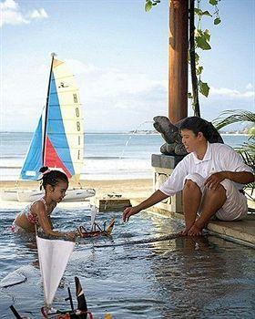 Four Seasons Resort Bali Jimbaran Bay, Bali, Indonesia, picture 23