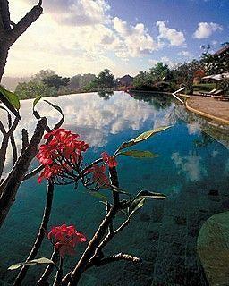 Four Seasons Resort Bali Jimbaran Bay, Bali, Indonesia, picture 21