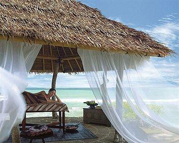 Four Seasons Resort Bali Jimbaran Bay, Bali, Indonesia, picture 25