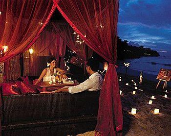 Four Seasons Resort Bali Jimbaran Bay, Bali, Indonesia, picture 26