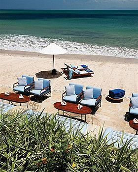 Four Seasons Resort Bali Jimbaran Bay, Bali, Indonesia, picture 28