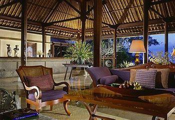 Four Seasons Resort Bali Jimbaran Bay, Bali, Indonesia, picture 29