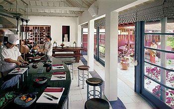 Four Seasons Resort Bali Jimbaran Bay, Bali, Indonesia, picture 30