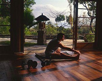 Four Seasons Resort Bali Jimbaran Bay, Bali, Indonesia, picture 34