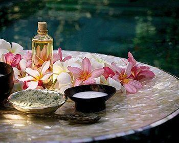 Four Seasons Resort Bali Jimbaran Bay, Bali, Indonesia, picture 35