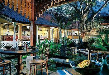 Four Seasons Resort Bali Jimbaran Bay, Bali, Indonesia, picture 40