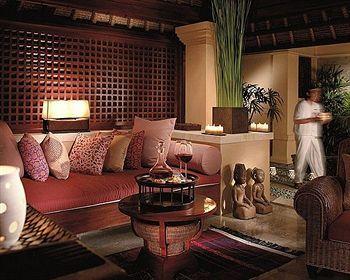Four Seasons Resort Bali Jimbaran Bay, Bali, Indonesia, picture 37