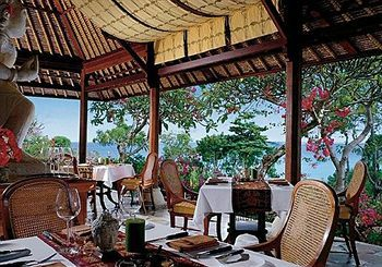 Four Seasons Resort Bali Jimbaran Bay, Bali, Indonesia, picture 39