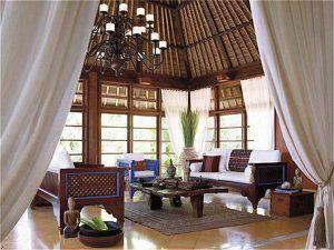 Four Seasons Resort Bali Jimbaran Bay, Bali, Indonesia, picture 38