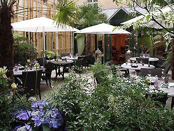 Sofitel Le Faubourg, Paris, France, picture 36