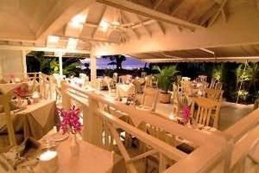 Treasure Beach Hotel Saint James, Barbados, Barbados, picture 9