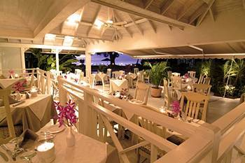 Treasure Beach Hotel Saint James, Barbados, Barbados, picture 18