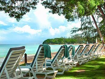 Treasure Beach Hotel Saint James, Barbados, Barbados, picture 22